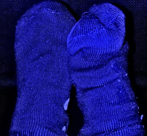 Sockssss