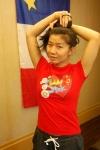 model-2016-shirt-red