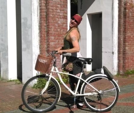 1-gay-bike